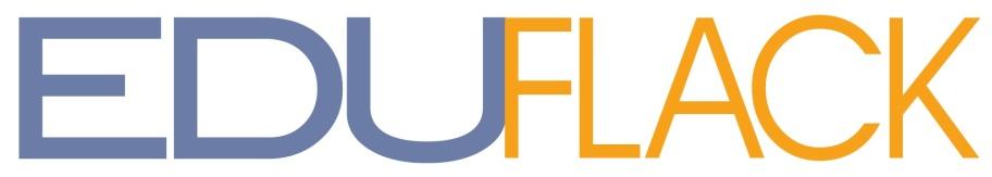 EduFlack_Logo_Final